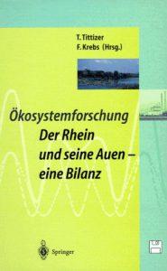 book_oekosystem