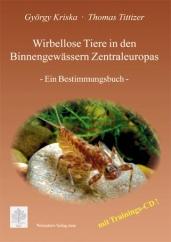 book_wirbellose