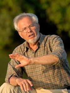 Prof. Dr. Dr.h.c. Thomas Tittizer